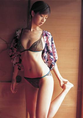 Aki Hoshino_58