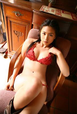 Yukie Kawamura_56