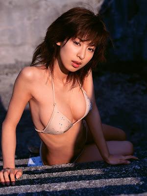 Mariko Okubo_22