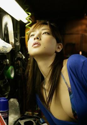 Natsuki Ikeda_3
