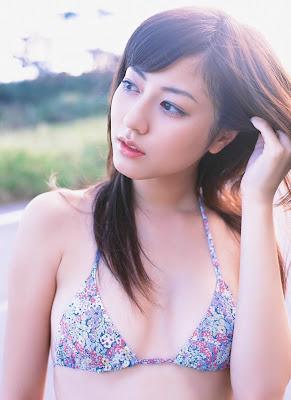 Yumi Sugimoto_3