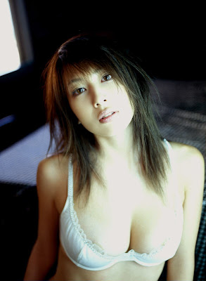 Emi Kobayashi_5
