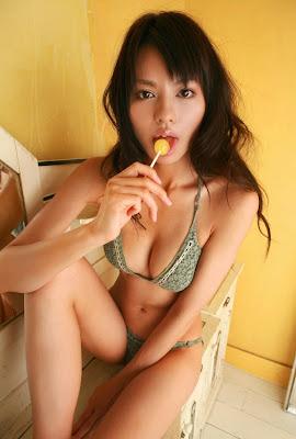 Yuriko Shiratori_14