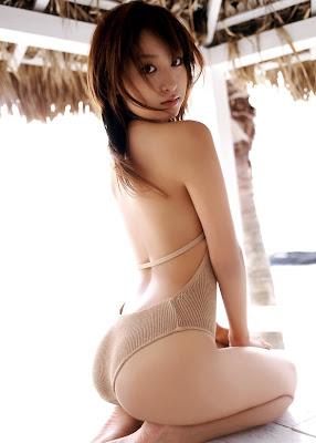 Aya Kiguchi_16