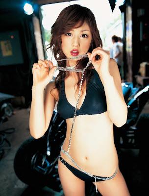 Yuko Ogura_mulher bonita!_48