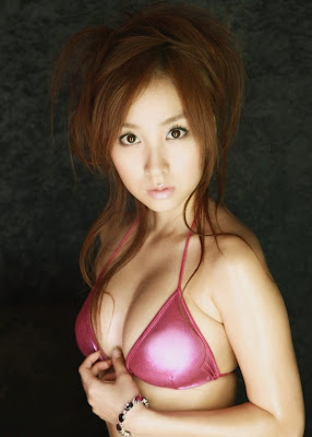 Aya Kiguchi_gatas japonesas!_18