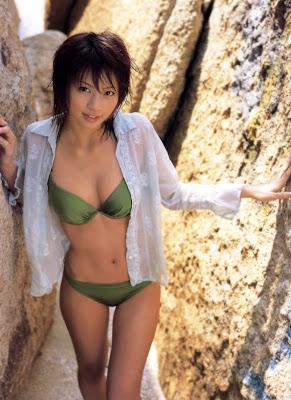 Misako Yasuda_Bonitas gatas!_11