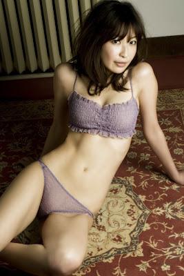 Mayumi Ono_belas gatas!_11