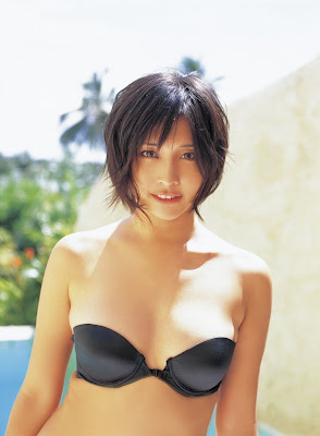 Mami Yamasaki_chicas bonitas!_37