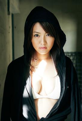 Sayaka Isoyama_meninas lindas!_53