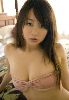 Akina Aoshima_garotas bonitas!_11