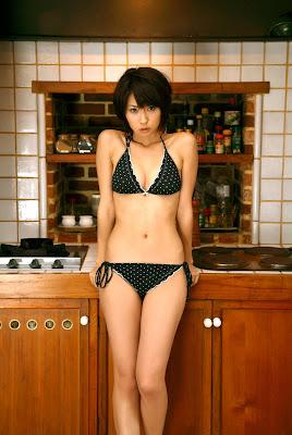 Ayano Washizu_gatas japonesas!_9