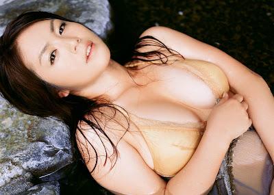 Sayaka Isoyama_gatas sensuais!_54