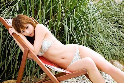 Yumi Sugimoto_mulheres bonitas!_19