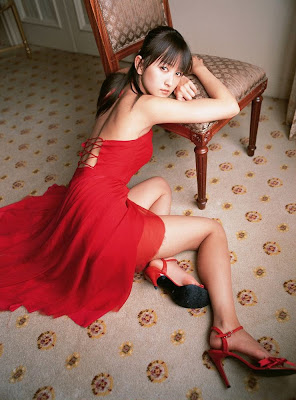 Ayaka Komatsu_Gatas maravilhosas!_21