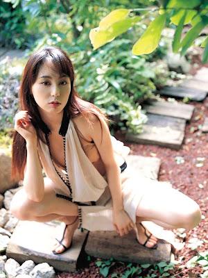 Rina Akiyama_muito linda!_43