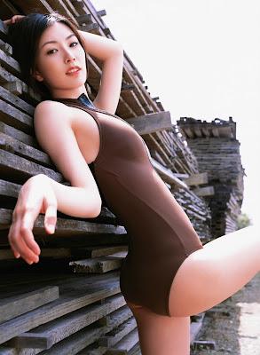 Nao Nagasawa_japonesas lindas!_10