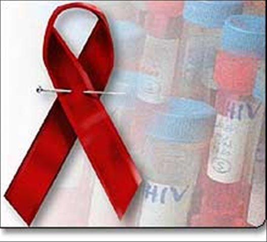 1 de diciembre día mundial de la lucha cntra el sida
