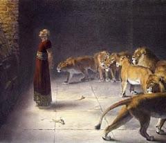Daniel,