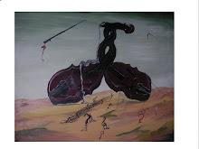 criação musical