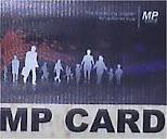 MP CARD