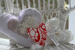 Akcja HEARTS FOR JACK w Daisy Cottage
