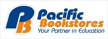 [Pacific_Bookstores_-_Logo_Sign_resized.jpg]