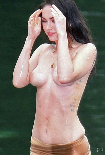 Nude Samantha Fo Now