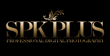 SPK Plus Digital Photography