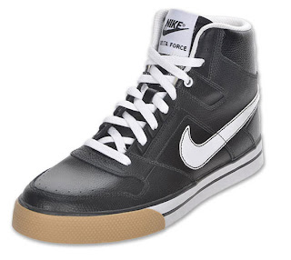 If you are in search of any Nike high top with a Chuck Taylor feel 3c43d7b06