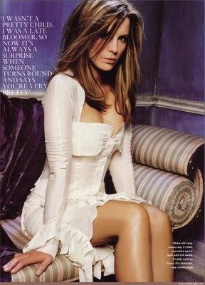 Kate Beckinsale | Kate beckinsale, Girl celebrities, Kate
