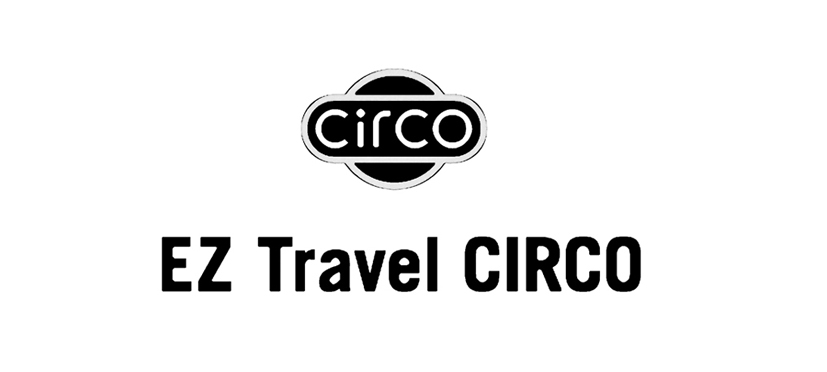 ez travel circo