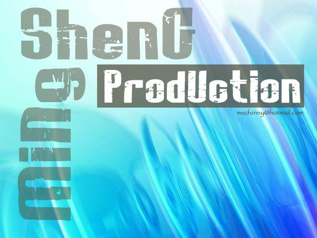 mingshengproduction