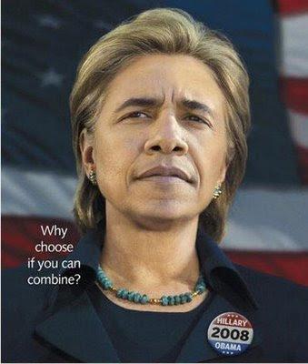 Barack+obama+funny+face