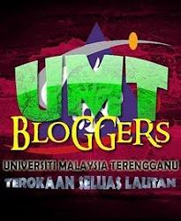 rezz blogger UMT