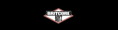 Britcore Boyz