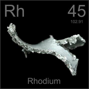 external image Rhodium+raw.JPG