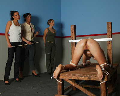 Caning mood pictures Mood Pictures