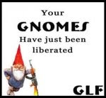Gnome Liberation - Day 4
