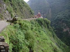 Daurali- Sandhikharka