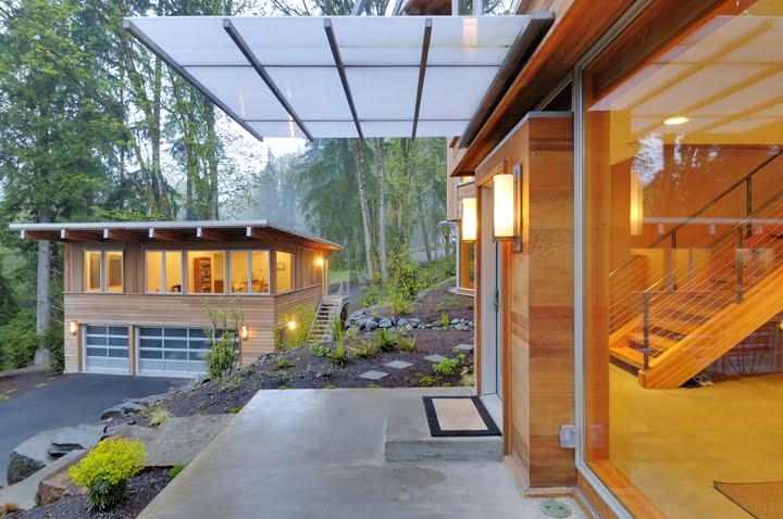 [Johnston+Architects_cougar+mountain_2.jpg]
