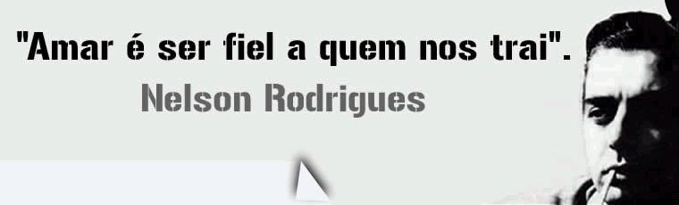 Rodriguiana