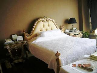 design interior kamar tidur on Beranda: Koleksi design Interior Kamar tidur