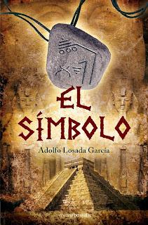 El símbolo, Adolfo Losada Garcia