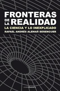 Fronteras de la realidad, Rafael Andrés Alemañ, Corona Borealis