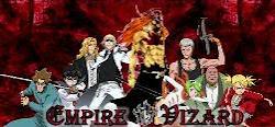 Empire Vizard Club