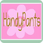 HandyPants