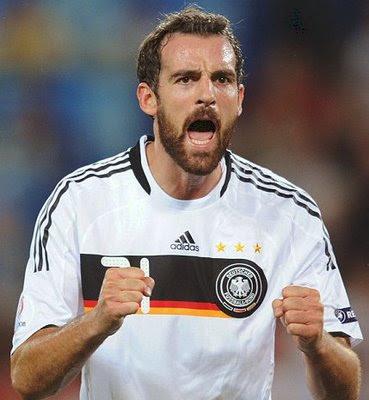 Metzelder vuelve a la selección alemana