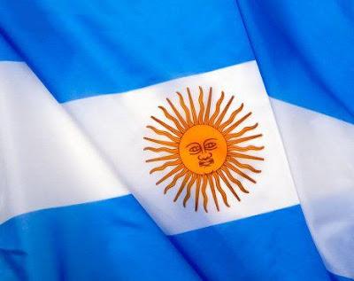 Argentina lista de jugadores