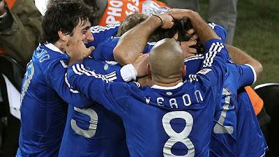 Argentina vencio a Grecia